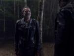 Fear Them - The Walking Dead