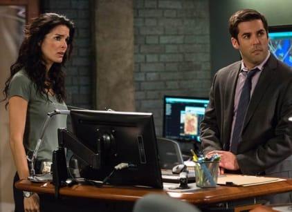 Watch Rizzoli & Isles Season 6 Episode 16 Online