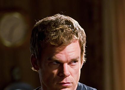 Watch Dexter Season 6 Episode 8 Online