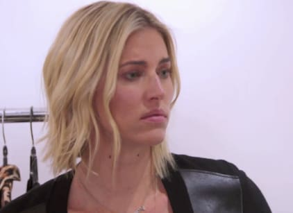 Watch The Real Housewives of New York City Season 7 Episode 11 Online