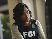 Criminal Minds Season 12 Episode 7