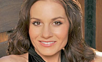 Kara DioGuardi: Pass or Fail?