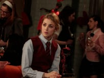 Gossip Girl Season 5 Episode 15