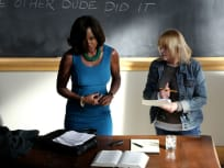 How to Get Away with Murder Season 2 Episode 7