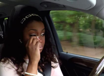 Watch The Real Housewives of Atlanta Season 8 Episode 8 Online