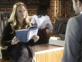 Drop dead diva watch season 6 episode 7 online tv fanatic - Watch drop dead diva season 6 ...