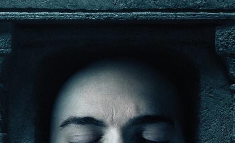 Mausoleum Joffrey Lannister - Game of Thrones