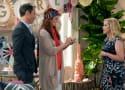 Watch Will & Grace Online: Season 9 Episode 13
