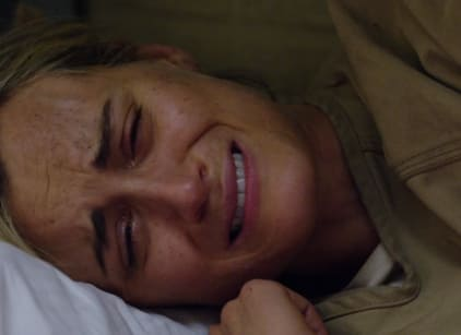 Watch Orange is the New Black Season 4 Episode 8 Online