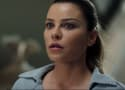 Watch Lucifer Online: Season 3 Episode 24