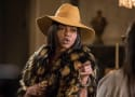 Watch Empire Online: Season 4 Episode 2
