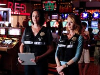 CSI Season 11 Episode 2