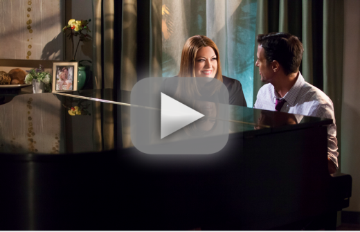 Drop dead diva watch season 6 episode 13 online tv fanatic - Drop dead diva watch series ...