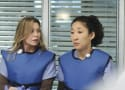 """Grey's Anatomy Review: """"How Insensitive"""""""
