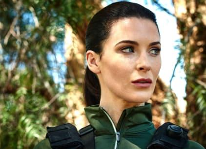 Watch The Last Ship Season 3 Episode 12 Online