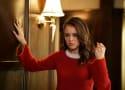 Watch Legacies Online: Season 1 Episode 4