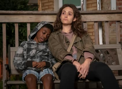 Watch Shameless Season 9 Episode 9 Online