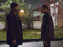 The Flash Season 2 Episode 10