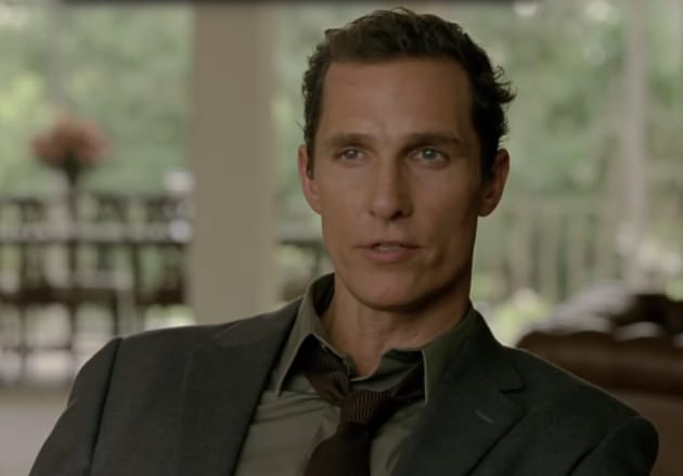 true detective season 1 free stream