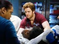 Chicago Med Season 4 Episode 22