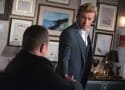 The Mentalist Review: More Than One?