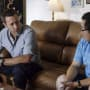 Consultation - Hawaii Five-0 Season 7 Episode 12