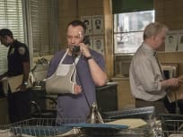 Blue Bloods Season 6 Episode 2