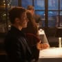 A Romantic Evening - Blue Bloods Season 9 Episode 18