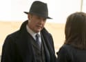 The Blacklist: Watch Season 2 Episode 20 Online