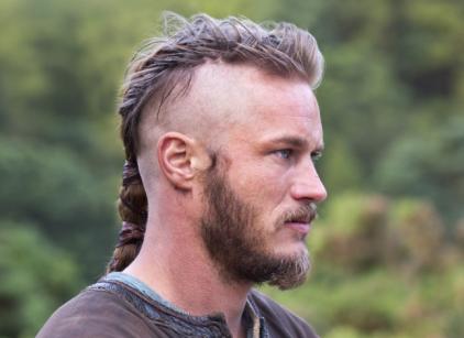Watch Vikings Season 2 Episode 3 Online
