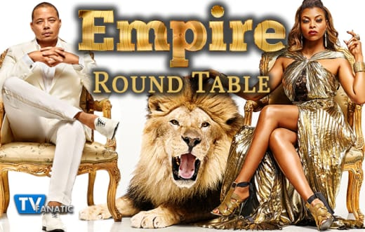 Empire Round Table 660px