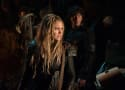 Watch The 100 Online: Season 3 Episode 11