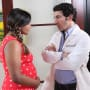 Questioning His Commitment - The Mindy Project