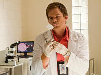 Dexter Season 6 Episode 6