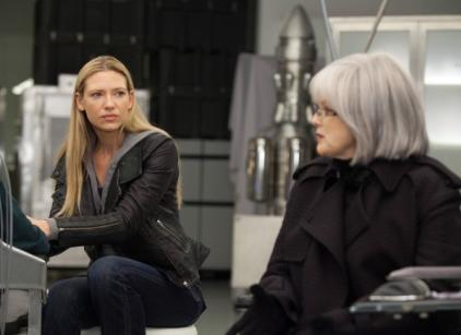 Watch Fringe Season 5 Episode 10 Online