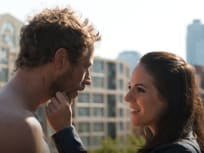Lost Girl Season 3 Episode 4