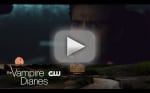 The Vampire Diaries Season 7 Episode 14 Promo