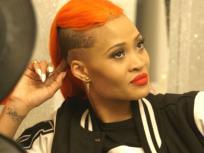 Love and Hip Hop: Atlanta Season 4 Episode 11
