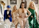 Watch Claws Online: Season 2 Episode 9