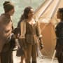 I Have a Dark Past - Once Upon a Time Season 7 Episode 3