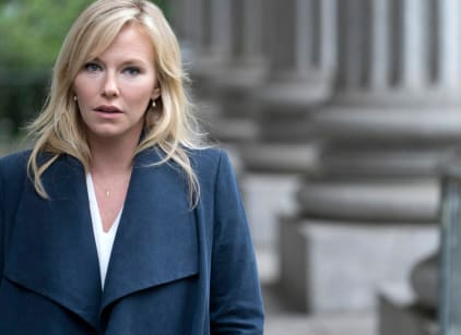 Watch Law & Order: SVU Season 17 Episode 2 Online