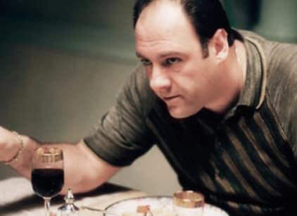 Watch The Sopranos Season 1 Episode 7 Online