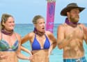 Watch Survivor Online: Season 35 Episode 11