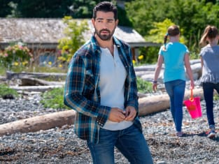 What's My Role? - Chesapeake Shores