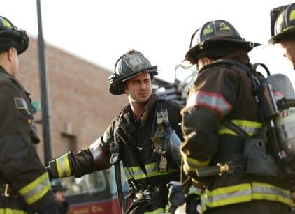 Watch Chicago Fire Season 3 Episode 9 Online