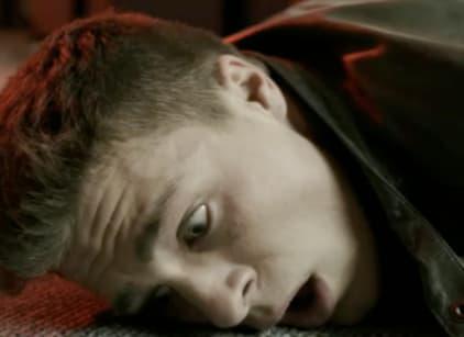 Watch Teen Wolf Season 1 Episode 5 Online