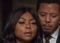 Watch Empire Online: Season 4 Episode 9