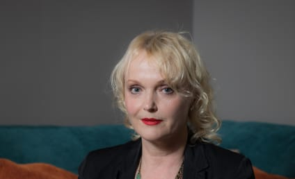 Game of Thrones Prequel Adds Miranda Richardson