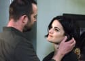 Watch Blindspot Online: Season 3 Episode 22