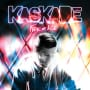 Kaskade lessons in love
